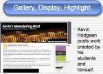 Kevin Hodgson's Blog
